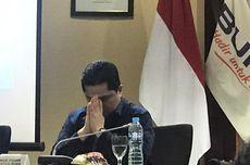 Erick Thohir: Kasus Jiwasraya Bukanlah Permasalahan yang Ringan