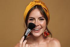 Hari Terakhir, Ini Promo Belanja Makeup di Blibli