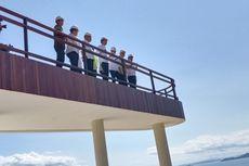 Puncak Waringin, Destinasi Wisata Baru di NTT yang Dikunjungi Jokowi