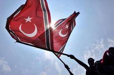 Gubernur Aceh: Perdamaian Aceh Lebih Penting