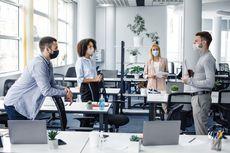 Mahasiswa, Ketahui Pekerjaan yang Akan Hilang karena Teknologi