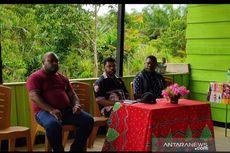 Pansus DPD RI Segera Panggil Terawan dan Nadiem, Klarifikasi Dana Otsus Papua dan Papua Barat