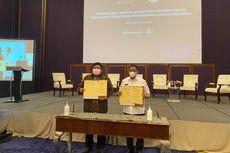 Akomodasi Gerakan Bela Negara, Kementerian Pertahanan Gandeng Accor
