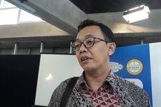 Komnas HAM: Seolah Semua Jawaban Persoalan Papua Bisa Tuntas dengan Infrastruktur