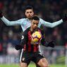 Jadwal Liga Inggris Pekan Ini, Bournemouth vs Chelsea di TVRI