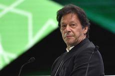 Perdana Menteri Pakistan Kembali Tegaskan Ingin Berdamai dengan India