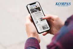 GRATIS e-Paper Kompas