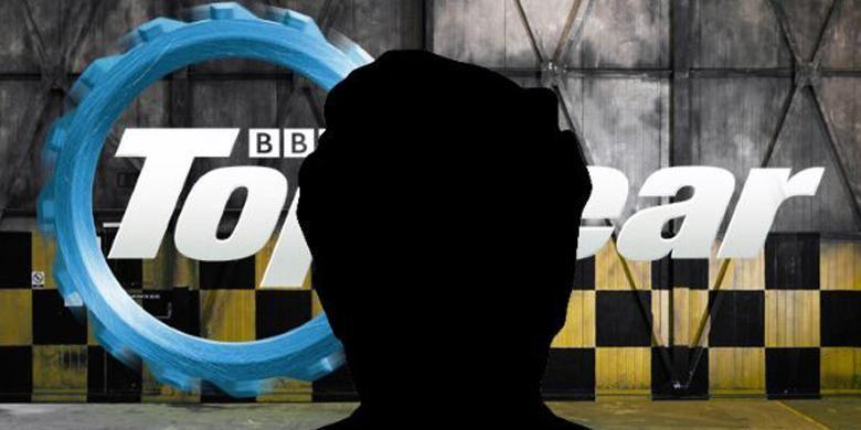 Top Gear membuka audisi untuk presenter, menggantikan James May dan Richard Hammond.