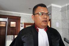 Penggugat UU ASN Ingin MK Maknai Tenaga Honorer Bagian dari PPPK