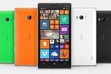 Tiga Lumia Baru, Berapa Harganya?