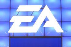 Hacker Bobol Server EA, Curi Kode Penting Game FIFA 21