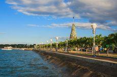 Puerto Princesa, Kota Kecil Filipina yang Bebas Karbon