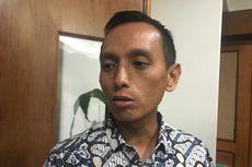 Pemerintah Didorong Perbaiki Barak Prajurit TNI agar Mudah Terkontrol