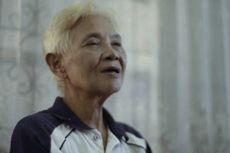 Legenda Bulu Tangkis Tati Sumirah Meninggal Dunia, Sempat Bekerja sebagai Kasir Apotek Usai Pensiun