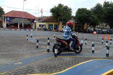 [POPULER OTOMOTIF] Penggolongan SIM C Bisa Dimulai Tahun Depan | Peluang Kawasaki Z H2 ke Indonesia
