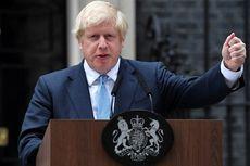 Inggris Tolak Ikuti Kebijakan AS Bekukan Penjualan Senjata ke Arab Saudi