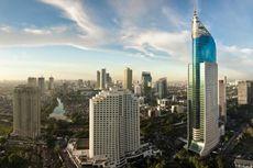 Survei: Jakarta, Medan, dan Surabaya adalah Kota Paling Bermasalah!
