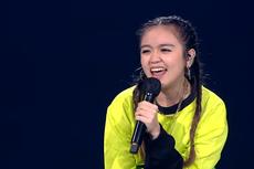 Fitri Kontestan Indonesian Idol Ternyata Pernah Jadi Vocal Director Raffi Ahmad dan Nagita Slavina