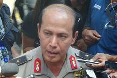 Polisi Tindak Lanjuti Laporan HMI terhadap Saut Situmorang