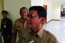 Pemkot Depok Siapkan Status KLB Corona agar Dana Khusus Bisa Cair