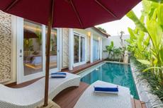 Cara Daftarkan Vila dan Apartemen Kamu di Traveloka untuk Disewakan