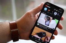 Pengguna iPhone Kini Bisa Nonton YouTube Sambil Buka Aplikasi Lain