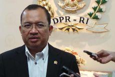 DPR: Anggaran Diblokir, TVRI Akan Baik-baik Saja