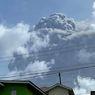Gunung La Soufriere Meletus Dahsyat Setelah 40 Tahun, Kerikil Panas Hujani St Vincent
