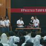 Ini Link Video Lengkap Drama Antikorupsi Menteri Nadiem, Erick, dan Wishnutama