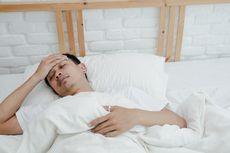 10 Gejala Leptospirosis, Penyakit yang Sering Muncul Saat Musim Hujan