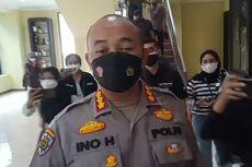 Polisi dan ASN Jadi Dalang Perampokan Mobil Mahasiswa, Kapolres Bandar Lampung: Mereka Sengaja Keliling Cari Target
