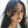 Karaoke di Tengah Kondisi Pandemi Corona, Lee Hyori dan Yoona SNSD Minta Maaf