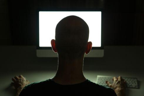 Sistem Otentikasi Dua Faktor Google Tak Lagi Aman
