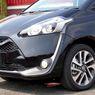 Selain Innova, Toyota Juga Pasarkan Sienta Welcab