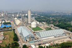 Pupuk Indonesia Raih Penghargaan BUMN Marketeers Award 2021