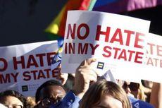 Gubernur Mississippi Sahkan Undang-Undang Anti-LGBT