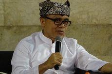 Azwar Anas: Pemimpin Ideal Itu yang Mendengarkan Aspirasi Rakyat