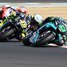 Catat, Jadwal Lengkap MotoGP Emilia Romagna Misano Akhir Pekan Ini