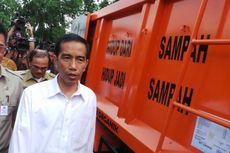 Kata Kadis Kebersihan soal Truk Sampah DKI Diusir Wali Kota Bekasi