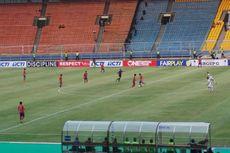 Korsel Cukur Filipina 4-0