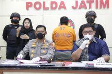 Staf Khusus Wantannas Gadungan Tipu Warga Surabaya dan Jember, Korban Setor Rp 2 Miliar Demi Lolos Taruna Akpol
