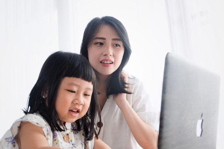 I Can Read (ICR) meluncurkan program belajar bahasa Inggris online yang dinamakan ICR Web-Class untuk memfasilitasi siswa Indonesia agar tetap dapat belajar dari rumah secara efektif dan menyenangkan.