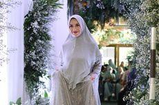 Brand Busana Muslimah Si.Se.Sa Kini Punya Koleksi Pria dan Olahraga
