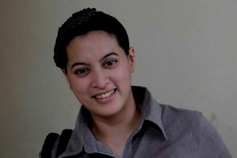 Jadi Korban Tabrakan, Jane Shalimar Alami Retak Tulang Bahu