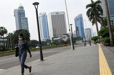 Indonesia Coronavirus Cases Break Three Records in One Week