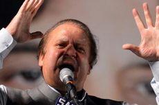 Pakistan Serukan Perbaikan Hubungan dengan India