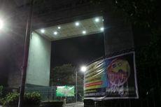 Mengenang Kramat Tunggak, Lokalisasi Prostitusi di Jakarta