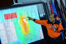 Hingga Sabtu Sore, 131 Gempa Susulan Guncang Palu dan Donggala