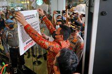 Mal Terbesar di Medan yang Disegel Bobby gara-gara Tunggak Pajak Rp 56 M, Akhirnya Bayar Rp 20 M