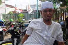 Cerita Wakil Rakyat Baru yang Tertidur Saat Pelantikan...